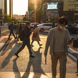 goed-nieuws:-icoon-coronacrisis-jarig-|-nul-besmettingen-in-zuid-korea