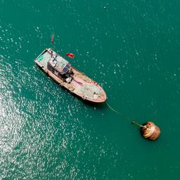 vermiste-vissers-meren-na-42-dagen-op-stille-oceaan-aan-op-eilandje