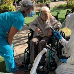 111-jarige-chileense-coronapatiente-genezen-verklaard