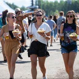 goed-nieuws:-alternatief-voor-zomerfestivals-|-thalys-weer-naar-parijs