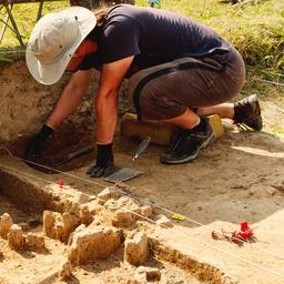 bedrijf-noemt-opblazen-van-46.000-jaar-oud-aboriginal-erfgoed-'misverstand'
