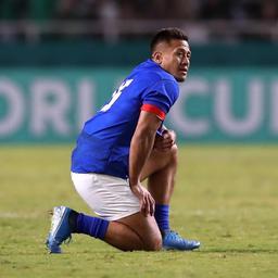 samoaans-rugbyteam-vier-maanden-na-vertrek-voor-uitwedstrijd-nog-niet-thuis