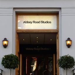 goed-nieuws:-abbey-road-studios-weer-open-|-indiase-rivier-minder-vervuild