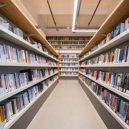 boek-ruim-39-jaar-te-laat-teruggebracht-bij-bibliotheek-in-groesbeek