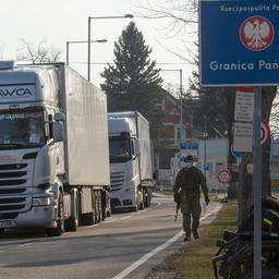 pools-leger-trekt-zich-terug-uit-per-ongeluk-bezet-tsjechisch-grondgebied
