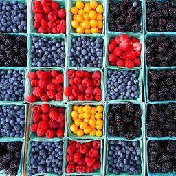goed-nieuws:-groei-bij-fruittelers-|-eerste-coronamedicijn-goedgekeurd