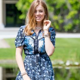 goed-nieuws:-prinses-alexia-jarig-|-nederlanders-pinnen-weer-veel