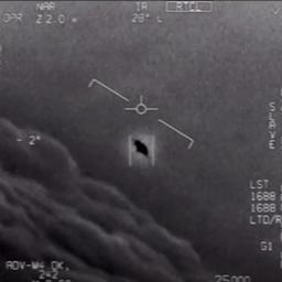 recordaantal-meldingen-bij-ufo-meldpunt-nederland