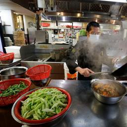 chinees-restaurant,-orgelcultuur-en-skutsjesilen-komen-op-erfgoedlijst