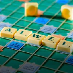 verdeeldheid-onder-scrabblelaars-in-vs:-wel-of-geen-beladen-woorden-leggen?