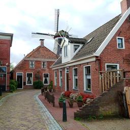 goed-nieuws:-winsum-mooiste-dorp-in-het-land-|-economische-groei-verwacht