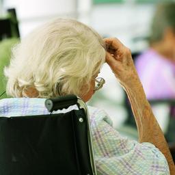 goed-nieuws:-ouderen-minder-kans-op-dementie-|-nieuwe-blackberry-in-2021