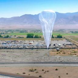 ufo-zaait-verwarring-in-jungle-congo,-blijkt-internetballon-van-google-zuster