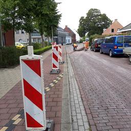 nederland-wordt-iets-groter-door-correctie-grens-met-belgie