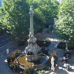 hart-van-eerste-burgemeester-belgisch-dorp-gevonden-in-fontein
