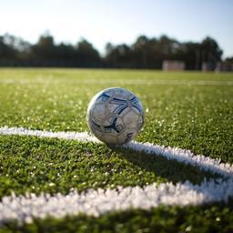duits-voetbalteam-verliest-met-37-0-vanwege-social-distancing-op-veld