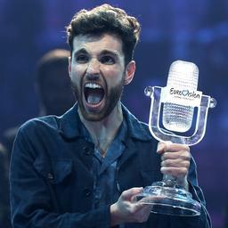 goed-nieuws:-songfestival-gaat-door-|-prijs-voor-nederlands-onderzoek