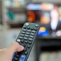 dorp-in-wales-heeft-anderhalf-jaar-lang-internetproblemen-door-oude-televisie