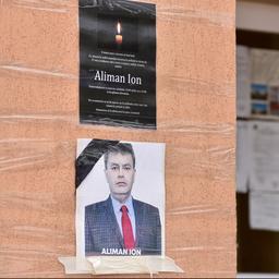 roemeense-burgemeester-wint-verkiezingen-twee-weken-na-zijn-overlijden