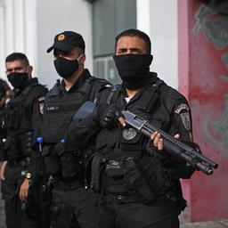 brazilie-draait-besluit-over-vrijlating-topcrimineel-terug-en-start-zoektocht