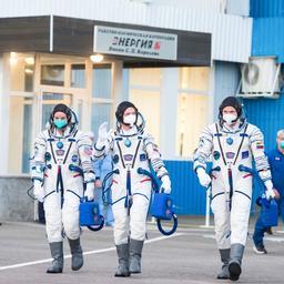 goed-nieuws:-ggd's-schalen-verder-op-|-in-recordtijd-naar-ruimtestation-iss