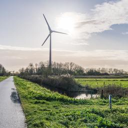 goed-nieuws:-meeste-windenergie-ooit-|-8-miljoen-registraties-donorregister