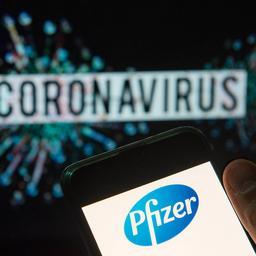 goed-nieuws:-pfizer-vaccin-blijkt-effectiever-|-zeiler-geidentificeerd