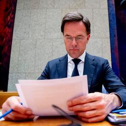 premier-rutte-ontvangt-in-crisistijd-twee-keer-zo-veel-post-van-burgers