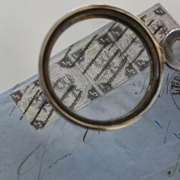 brief-met-historische-postzegels-geveild-voor-430.000-euro