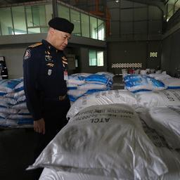 geen-ketamine-bij-thaise-'miljardendrugsvangst',-maar-onschuldige-stof