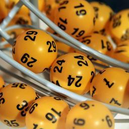 onderzoek-naar-nationale-loterij-zuid-afrika-na-bizarre-winnende-lotnummers