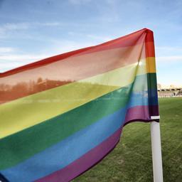 goed-nieuws:-voetbal-in-teken-van-inclusiviteit-|-dwergbuidelmuis-gespot