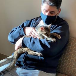 man-in-vs-na-vijftien-jaar-herenigd-met-kat-die-niet-meer-thuiskwam