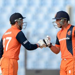 rijksoverheid-vergat-maandenlang-cricket-te-kwalificeren-als-topsport