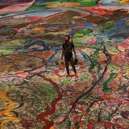 grootste-schilderij-ter-wereld-levert-62-miljoen-dollar-op