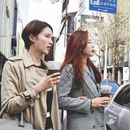 stel-in-zuid-korea-besmeurt-per-ongeluk-kunstwerk-van-half-miljoen-dollar