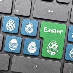 deze-'paaseitjes'-kun-je-op-het-wereldwijde-web-zoeken