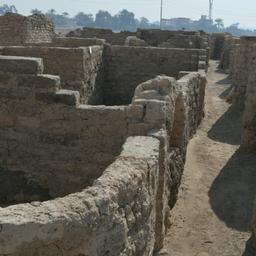 faraostad-gevonden-bij-luxor:-'grootste-ontdekking-sinds-graf-toetanchamon'