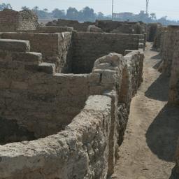 goed-nieuws:-faraostad-ontdekt-in-egypte-|-keukenhof-weer-beperkt-open