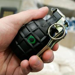 duitse-politie-gewaarschuwd-voor-gevonden-granaat:-blijkt-seksspeeltje-te-zijn