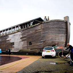 'onzeewaardige'-ark-van-noach-mag-van-vk-nog-niet-het-ruime-sop-kiezen