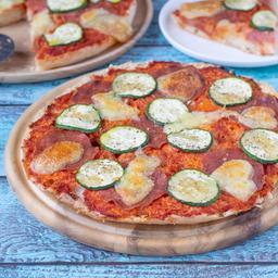 gevangenisbewakers-de-schie-ontslagen-voor-bestellen-pizza-tijdens-dienst
