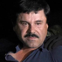 huis-vanwaaruit-drugsbaas-'el-chapo'-vluchtte-te-winnen-in-mexicaanse-loterij
