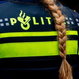 agent-treft-voortvluchtige-haarlemse-verdachte-aan-tijdens-vakantie-in-spanje
